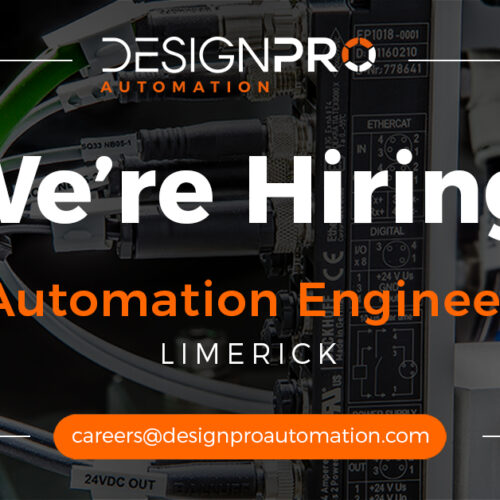 designpro-automation-engineer
