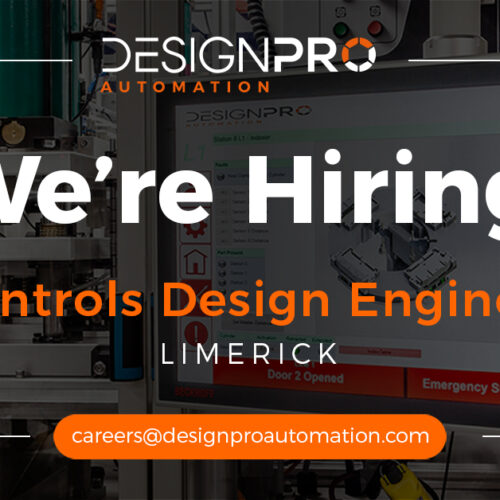 designpro-controls-design-engineer